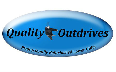 quality-outdrives-florida