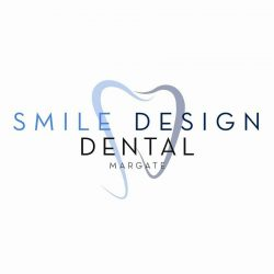 Logo-of-Smile-Design-Dental-of-Margate