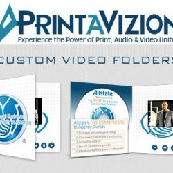 Video Books | Video Brochures and Video Mailers | Design and Copywriting Services