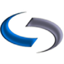 CFS_logo_HR1