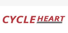 cycleheart