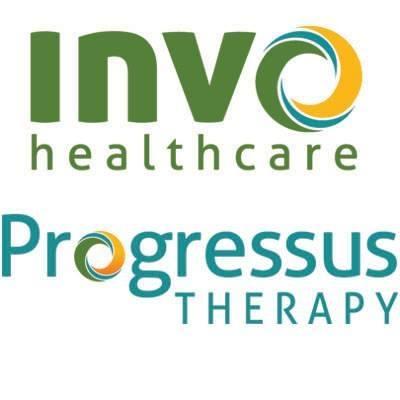 progressus-invo-logo