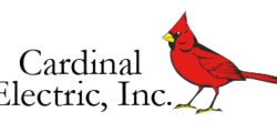 Cardinal-Electric-logo-e1483464089306