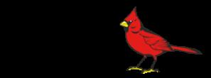 Cardinal-Electric-logo-e1483464089306