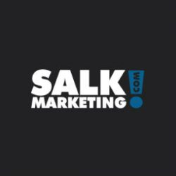 salk-marketing logo