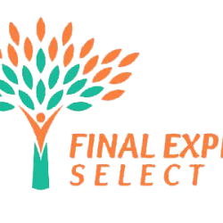 Final-Expense-Select