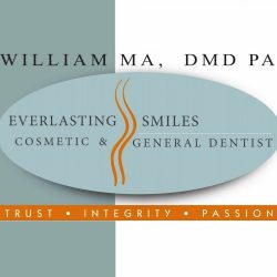 Everlasting Smiles: William Ma DMD
