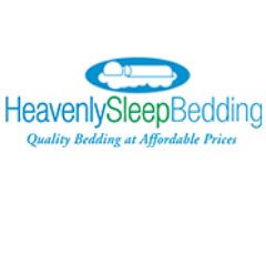 heavenlysleepbedding