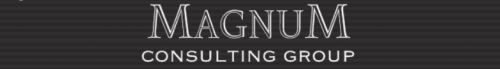 Magnum Consulting Group